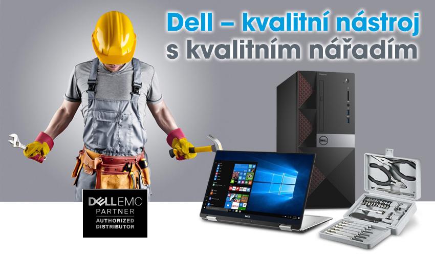 K vybraným počítačům a notebookům obdržíte kvalitn